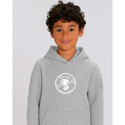 "BOY SWEATSHIRT ""ESPRIT..."