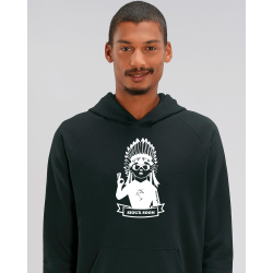 """""""SIOUX TRIBE"""" MEN'S..."""