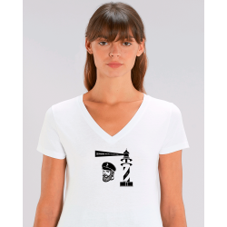 """BREIZH LIGHTHOUSE"" WOMEN'S..."