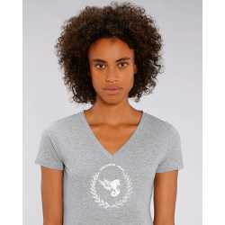 """PEGASUS"" WOMEN'S T-SHIRT▐..."