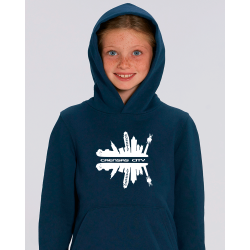 "KIDS SWEATSHIRT ""ESPRIT..."
