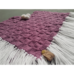UNIQUE PONCHO FOR BABY▐...